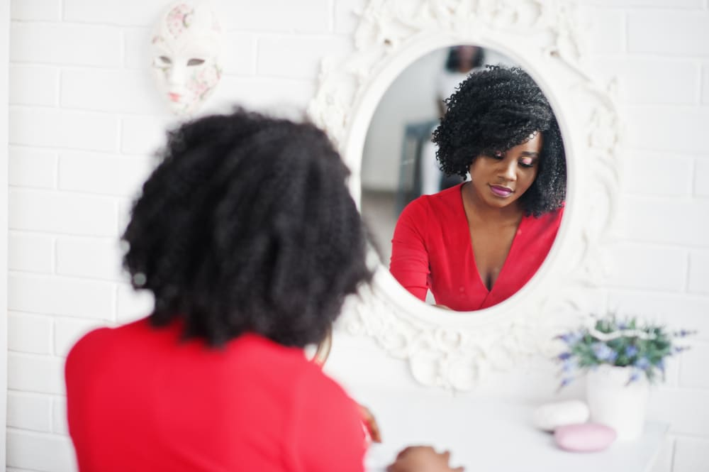 Wellness Trends 2020 | Top 3 for Black Women